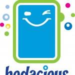 Bo The Logo