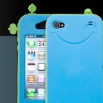 The Bodacious Case Is Finally Here!