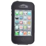 iphone-case-black-front