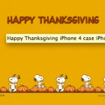 Are you thankful for your iPhone