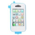 iphone-band-bo-blue-ports