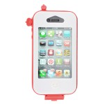 iphone-band-red-ports