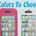 bo_6_colors