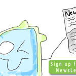 newslettersignupcomic
