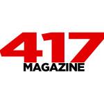 417MagazineLogo