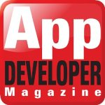 App Developer Magazine Logo