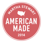 ms Made in America Contest