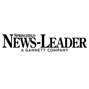 Springfield News Leader