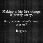 motivational-quotes-big-life-changes