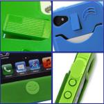webstores-cases-1