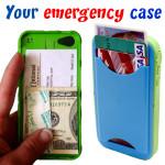 webstores-cases-6